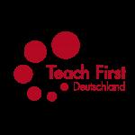 Teach First Deutschland gGmbH