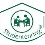 Studentenring