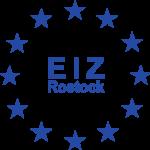 EIZ Rostock