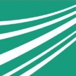 Fraunhofer-Einrichtung für Großstrukturen in der Produktionstechnik IGP