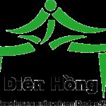 Diên Hông Gemeinsam unter einem Dach e.V.