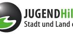 Jugendhilfe Stadt und Land e.V. / Hanse Produktionsschule