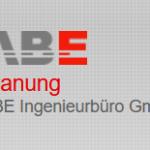 ABE Ingenieurbüro
