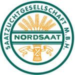 Nordsaat Saatzucht GmbH