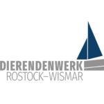 Studierendenwerk Rostock-Wismar, Anstalt des öffentlichen Rechts