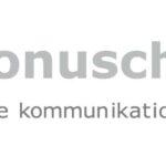 mixjonuscheit live kommunikation GmbH
