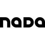 Nationale Anti-Doping Agentur