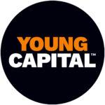 YoungCapital Deutschland